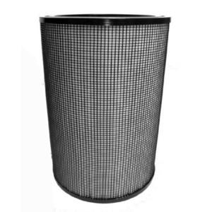 600 HEPA Filter (HEPA Filter for I600)