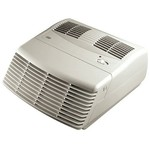 Hunter 30010 HEPAtech 10 Two Speed Air Purifier