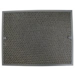 HEPA Air Cleaner Replacement Carbon Filter By Sunpentown
