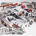 Craftsman 233 pc. Field Technicians Mechanics Tool Set