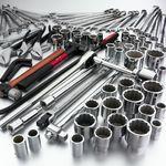 Craftsman 78-Piece Heavy-Duty Pro Mechanics Tool Set