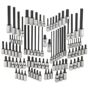 Craftsman 96PC Ultimate Bit Socket Set