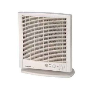 SPT AC-7013 Magic Clean Air Cleaner with Photo-Catalytic Oxidation Device and Ionizer