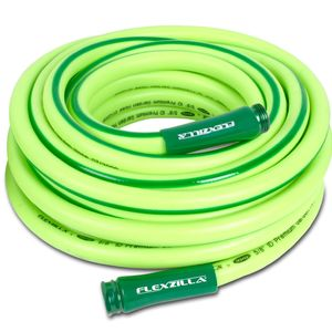Flexzilla® 5/8in x 100ft Garden Hose