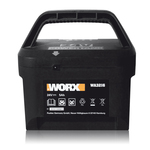 WORX 24V Lead Acid Mower Battery for WG775, 782, 783