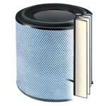 Austin Air Allergy Replacement Filter