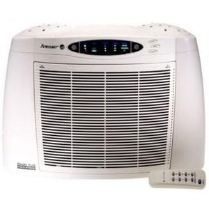 Neoair Enviro Plus Air Purifier : Neoair Plus