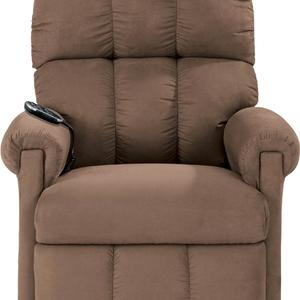 La-Z-Boy Aspen Power Rocker Recliner