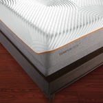 Tempur-Pedic TEMPUR-Contour™ Supreme Queen Mattress Only