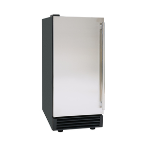 Maxx Ice 50lb Ice Maker