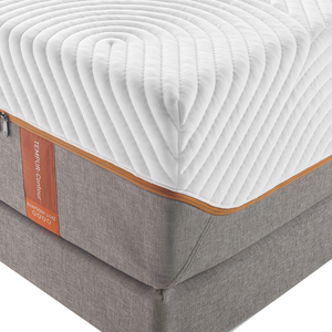 Tempur-Pedic TEMPUR-Contour™ Rhapsody Luxe King Mattress Only