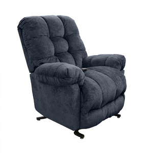 Best Home Furnishings Revere Power Lift Recliner