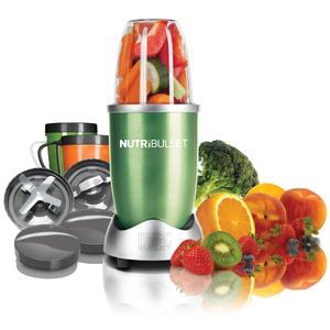 NutriBullet Green Blender