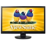 "Viewsonic 24"" Full HD 1080p LED Monitor"
