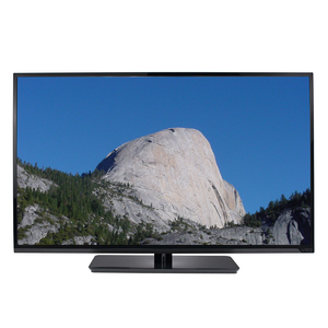 "Vizio RECONDITIONED 42"" 1080P 120HZ LED W/ SMART TV & WIFI-E420IA0"