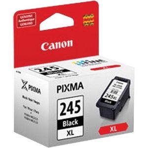 Canon PG-245XL Ink Cartridge - Black