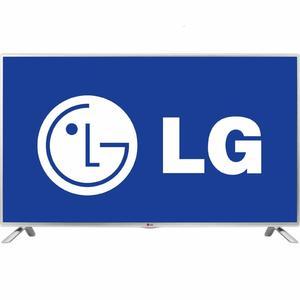 """LG 50"""" Class 1080p LED Full HDTV - 50LB5900"""