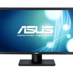 "ASUS PB238Q 23"" LED Monitor"