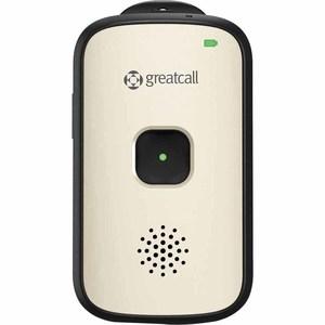 GreatCall Splash w/ 5Star Service