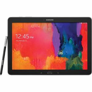 Samsung 12.2 in. Galaxy Note® Pro - 64GB, SM-P9000ZKFXAR Black