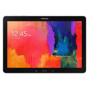 Samsung 12.2 in. Galaxy Tab Pro - 32GB, SM-T9000ZWAXAR Black