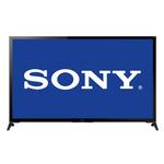 "Sony 49"" Class 3D 4K UHD TV - XBR49X850B"