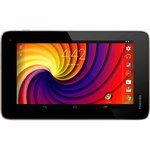 "Toshiba Excite 7C 7"" Tablet with Intel Atom Z3735G Processor & Android 4.4"