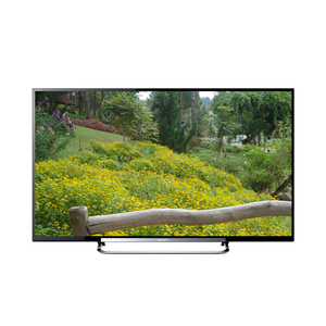 Sony REFURBISHED KDL 60R520A 60IN 1080P 120HZ INTERNET LED HDTV