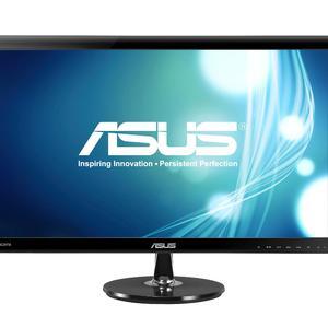 "ASUS VS278QP 27"" LED Monitor"