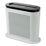 Homedics Ar-10 Hepa Air Cleaner 75 Cadr