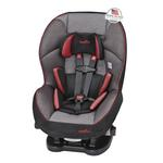 Evenflo Triumph 65 Convertible Car Seat - Harper