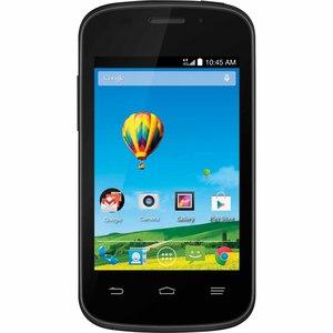 T-Mobile Zinger Smartphone