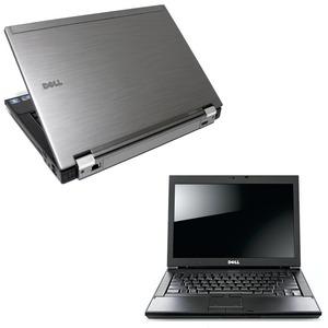 Dell Latitude E6410 Core i5 2.5Ghz 4GB RAM 250GB HDD Windows 7 Home