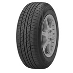 Hankook Optimo H724 - P205/70R15 95T WW - All Season Tire