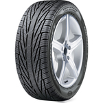 Goodyear Assurance TripleTred A/S - P215/60R16 94T VSB - All Season Tire
