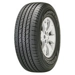 Hankook Dynapro HT RH12 - P245/75R16 109T OWL - All Season Tire