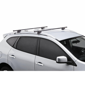 SportRack SPORTRACK ROOF RACK KIT- SR1009