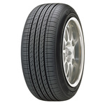 Hankook Optimo H426 - 175/65R15 84H BW - All Season Tire
