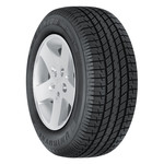 UNIROYAL Laredo Cross Country Tour 245/65R17 107T ORWL All-Season Tire