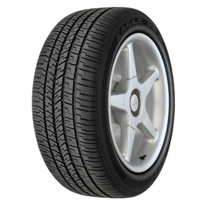 Goodyear Eagle RS-A - P205/55R16 89H VSB - All Season Tire