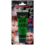 Manic Panic Dye Hard Hair Color Gel