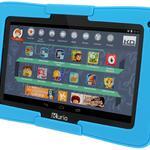 7X Kurio Xtreme Tablet