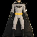 DC Comics DC Universe 31 inch Batman