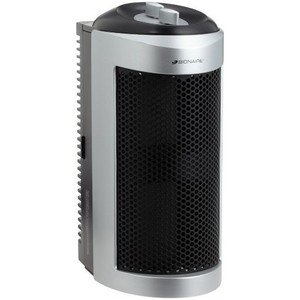 Bionaire BAP1412-U PERMAtech Mini Tower Air Cleaner
