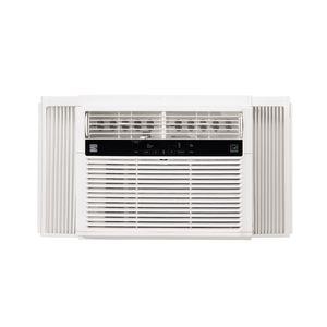 Kenmore 12,000 BTU Multi-Room Air Conditioner