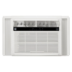 Kenmore 15,000 BTU Multi-Room Air Conditioner