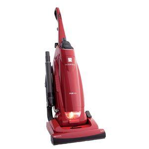 Kenmore Progressive Upright Vacuum - Red Pepper