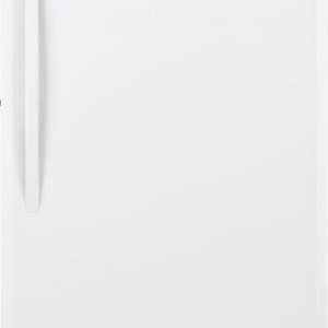 Kenmore 20.2 cu. ft. Upright Freezer - White