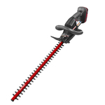 Craftsman 19.2V Cordless C3 Lithium Ion Hedge Trimmer