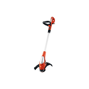 "Black & Decker 12"" 20V MAX* Lithium Trimmer/Edger"